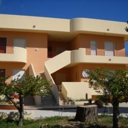 Residence Stella Di Mare